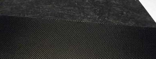 Fibras y composites